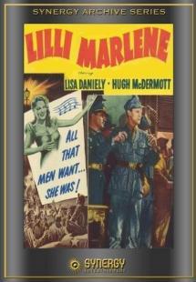 Lilli Marlene (1950)