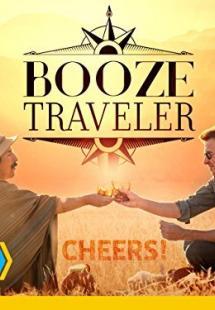 Booze Traveler - Season 3 (2016)