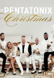 A Pentatonix Christmas Special (2016)