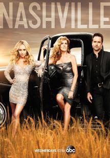Nashville - Season 5 (2016)