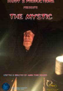 The Mystic (2016)