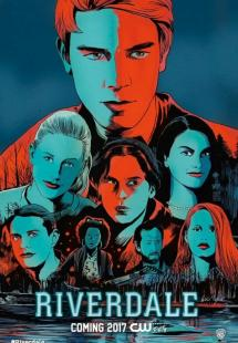 Riverdale - Season 1 (2017)