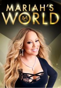 Mariah's World (2016)