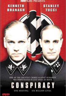 Conspiracy (2001)