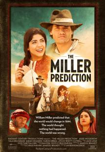 The Miller Prediction (2015)