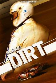 L.A. Dirt (2014)