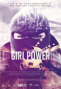 Girl Power (2016)