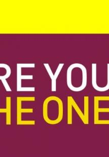 Are You the One? - Season 5 (2017)