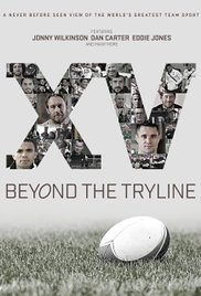 Legacy: Rugby World Cup 2015 (2016)
