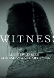 I, Witness - Season 1 (2017)