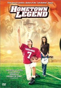 Hometown Legend (2002)