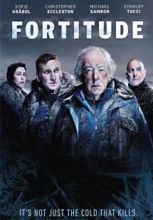 Fortitude - Season 2 (2017)