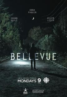 Bellevue - Season 1 (2017)