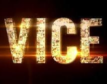 Vice - Season 5 (2017)