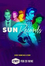 Sun Records (2016)