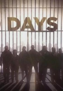 60 Days In - Season 3 (2017)