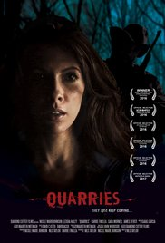 Quarries (2014)