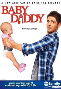 Baby Daddy - Season 6 (2017)