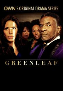 Greenleaf - Season 2 (2017)