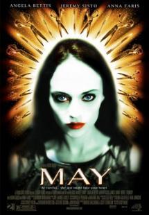 May (2002)
