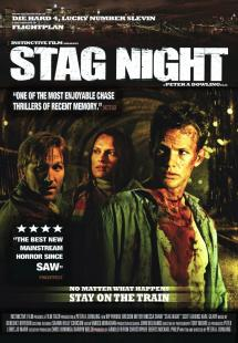Stag Night (2008)