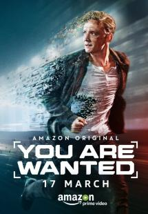 You Are Wanted - Season 1 (2017)