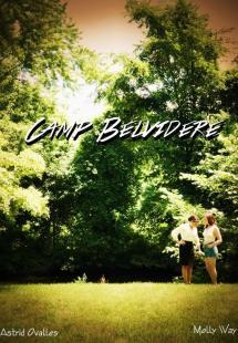 Camp Belvidere (2014)