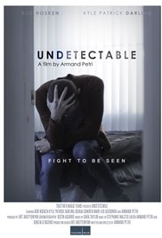 Undetectable (2014)