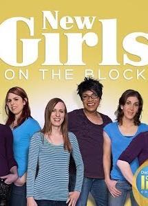 New Girls On the Block - Season 1 (2015)