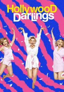 Hollywood Darlings - Season 1 (2017)