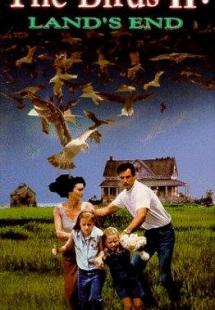 The Birds II: Land's End (1994)