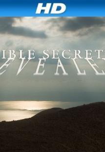 Bible Secrets Revealed (2013)