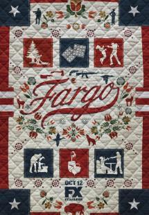 Fargo - Season 3 (2017)