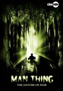 Man-Thing (2005)