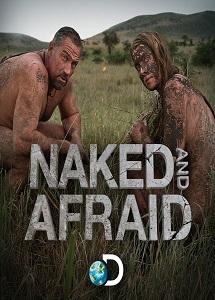 Naked and Afraid - Season 7 (2017)