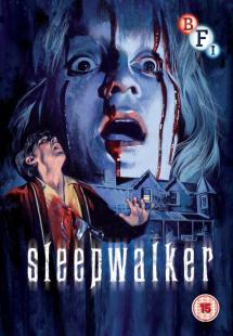 Sleepwalker