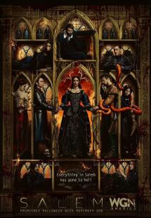 Salem - S01
