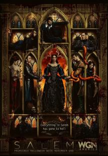 Salem - S02