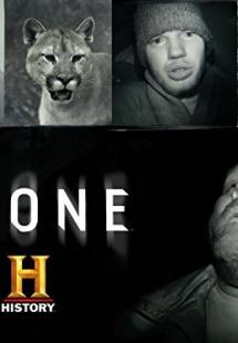 Alone - S02