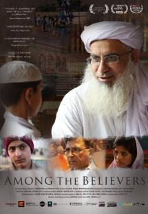 Among the Believers (2015)