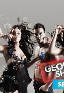 Geordie Shore - Season 12 (2012)