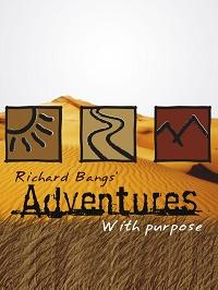 Richard Bangs' Adventures with Purpose: New Zealand, Quest for Kaitiakitanga