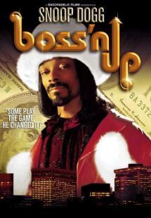 Boss'n Up (2005)
