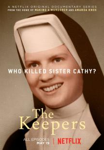 The Keepers - Season 1 (2017)