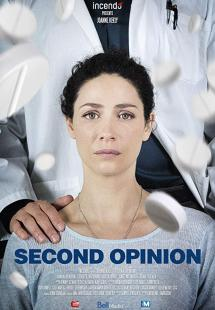 Second Opinion (2017)
