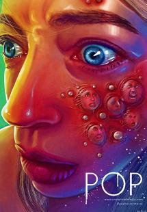 Pop (2018)