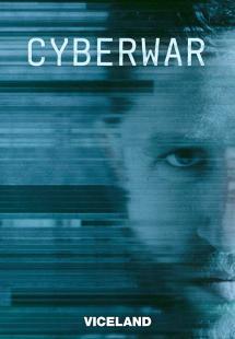 Cyberwar - Season 1 (2016)