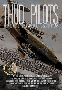 Thud Pilots (2018)