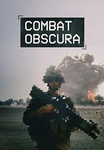 Combat Obscura (2018)