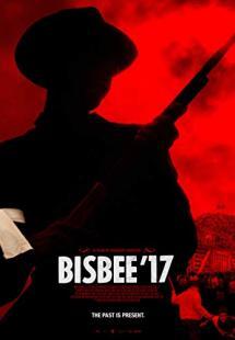 Bisbee '17 (2018)
